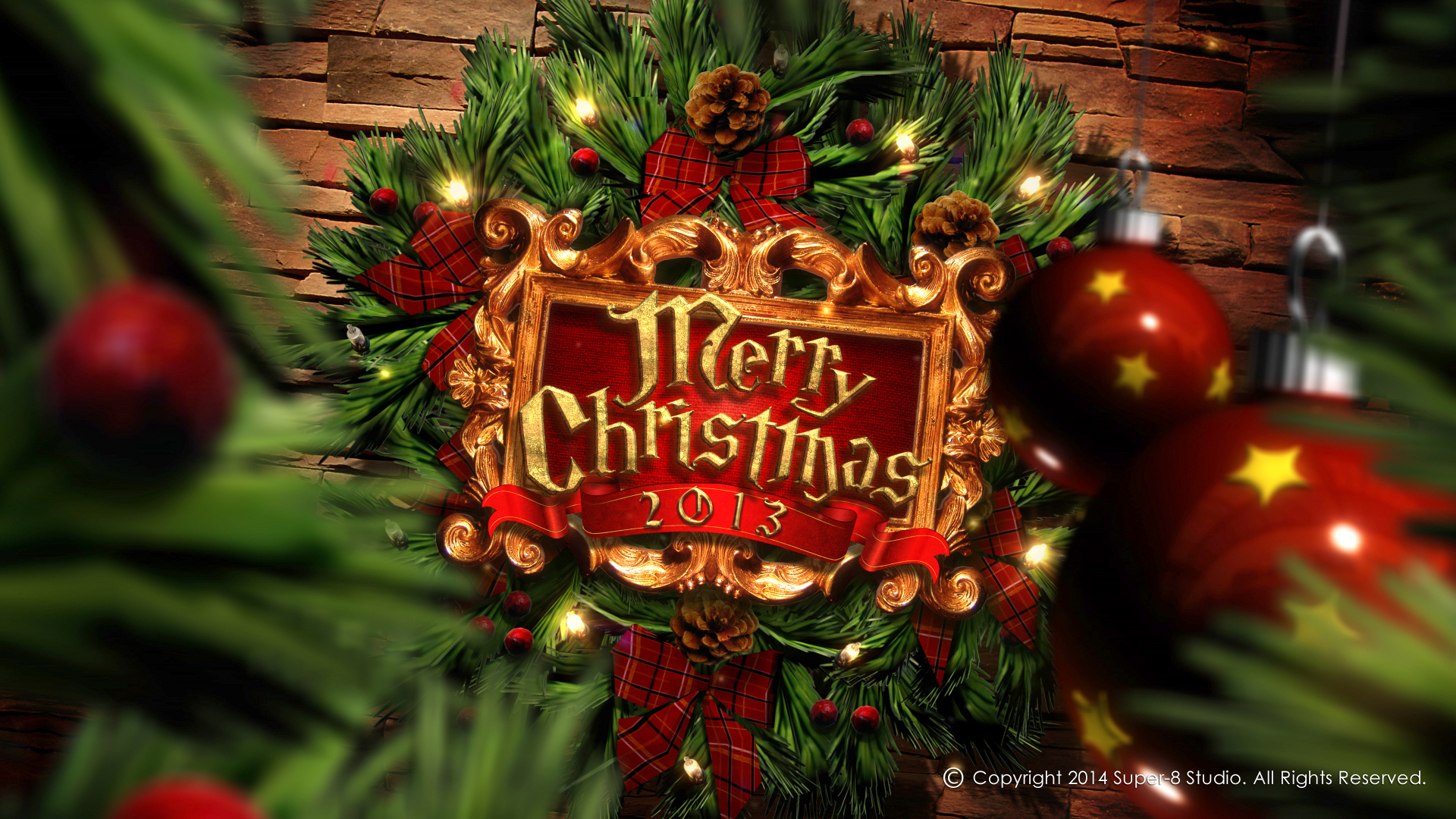 the spirit of christmas Find great deals on ebay for the spirit of christmas books and billy graham angels book shop with confidence.